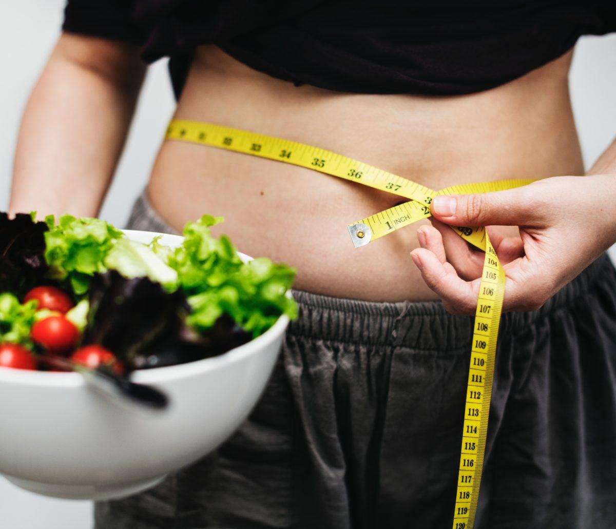Простая диета для похудения живота и боков. быстрая, легкая и эффективная диета для похудения живота и тонкой талии, примеры меню.