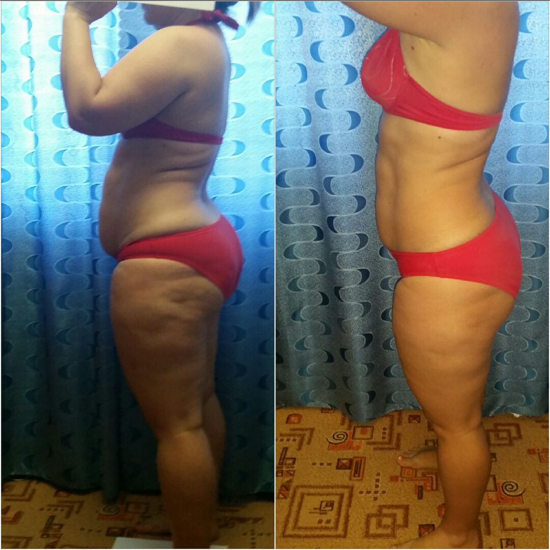 Почему не уходит вес: ошибки при похудении, как избежать застоя