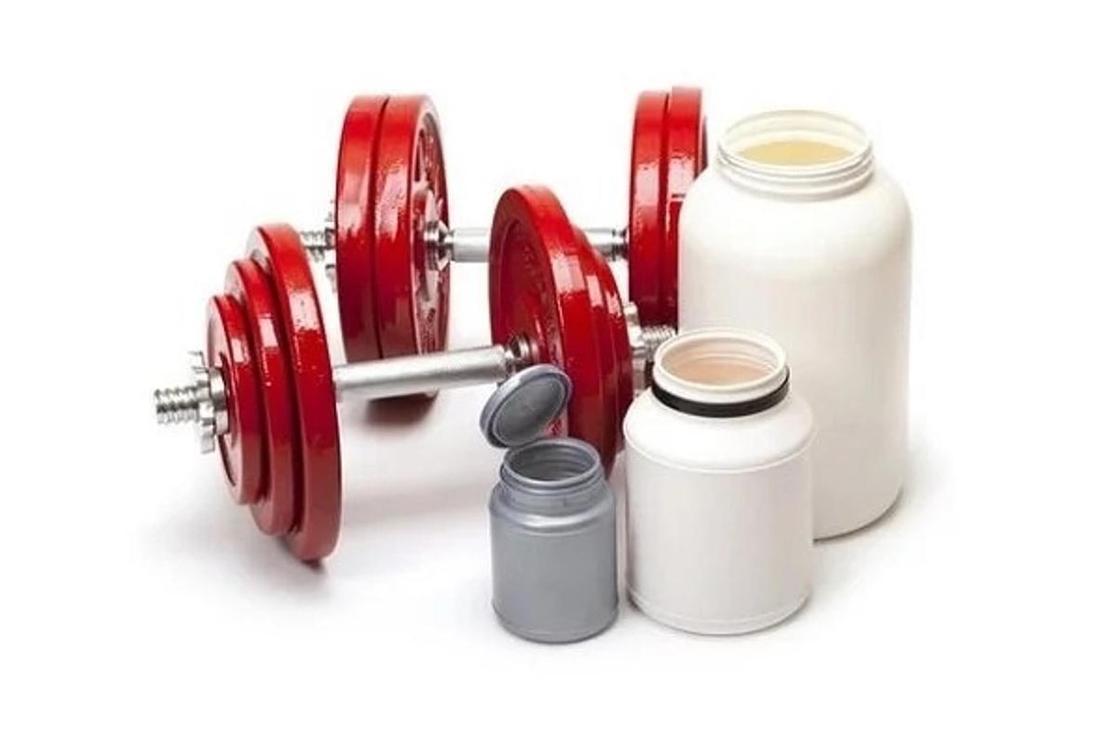 Витамины для спортсменов: за и против. научные исследования