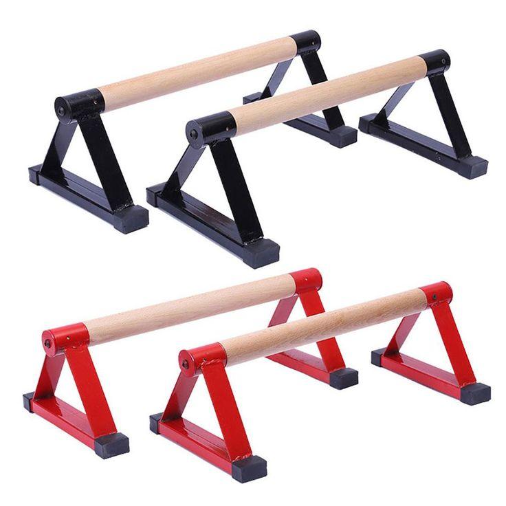 Отжимания от скамьи: польза, техника выполнения и программа тренировок