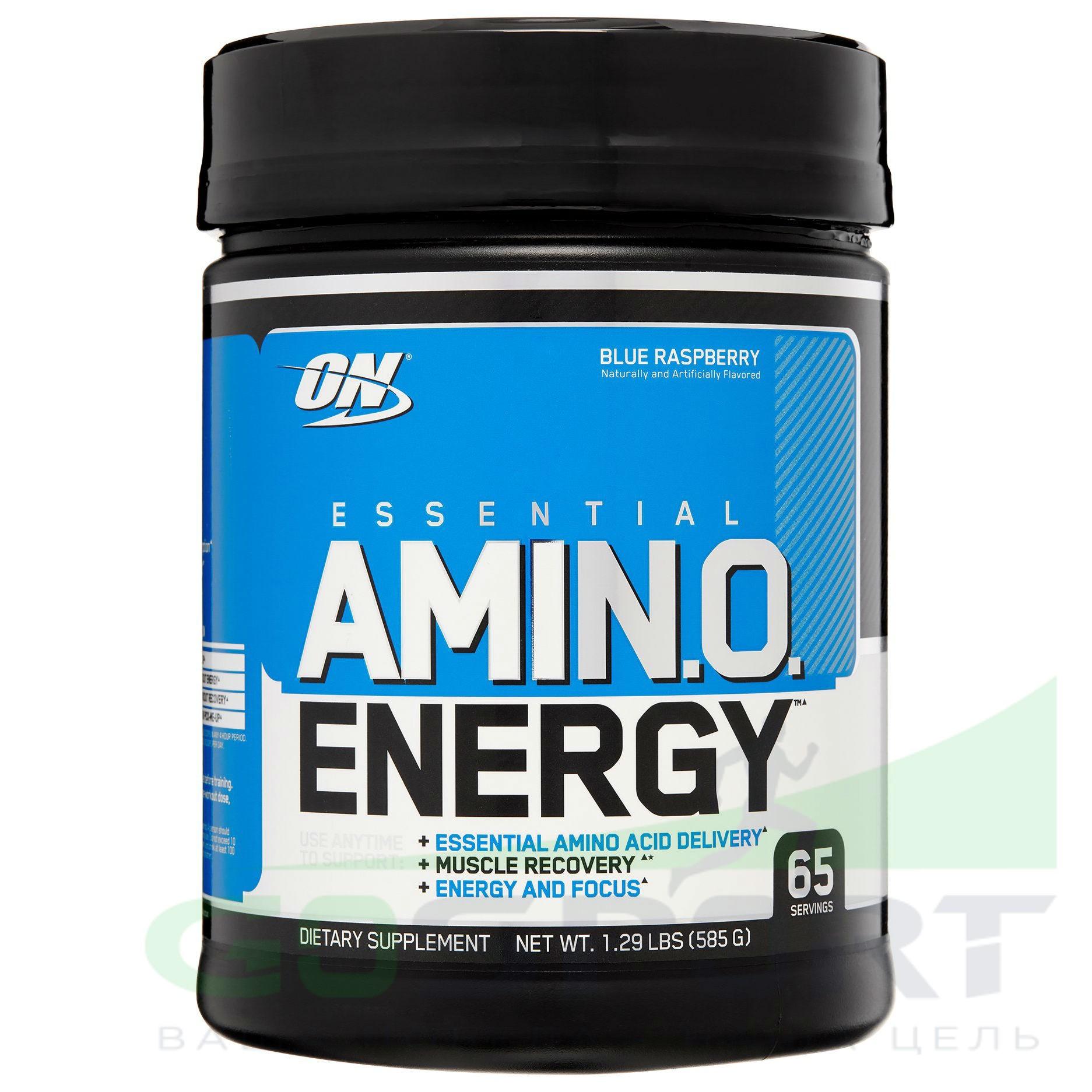 Superior amino 2222 от optimum nutrition - как принимать, состав