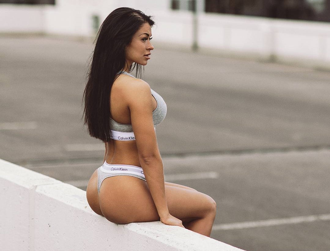 Сьюзи кортес (suzy cortez) - биография и фото фитнес модели из бразилии