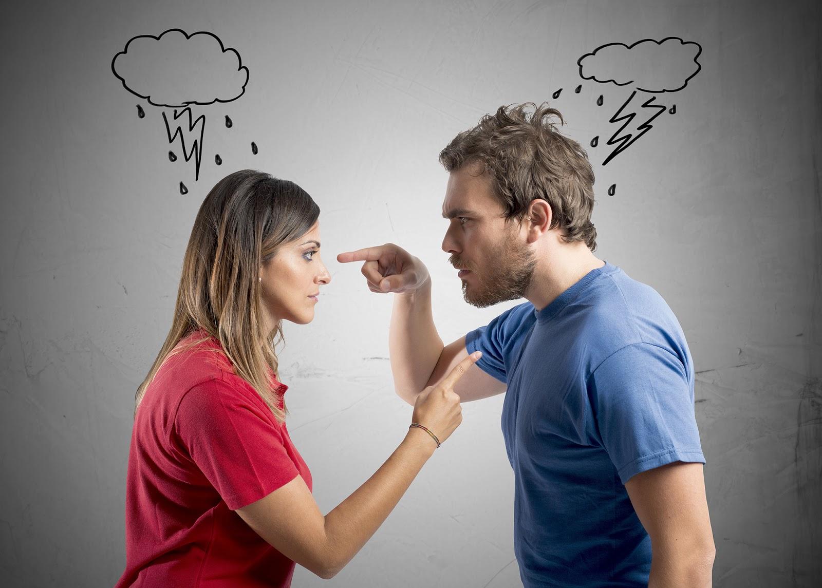 Советы мудрецов: о чем нельзя рассказывать окружающим