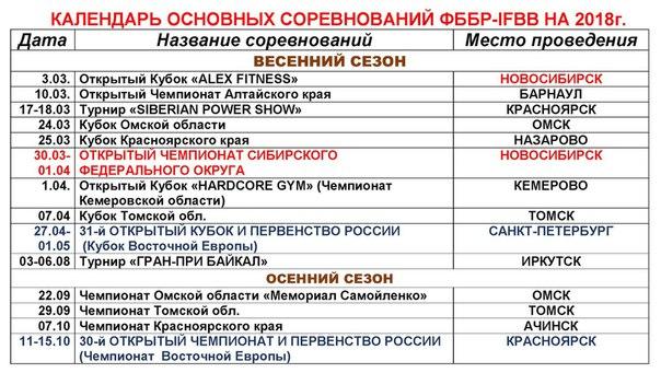 Мистер олимпия 2016 график турнира