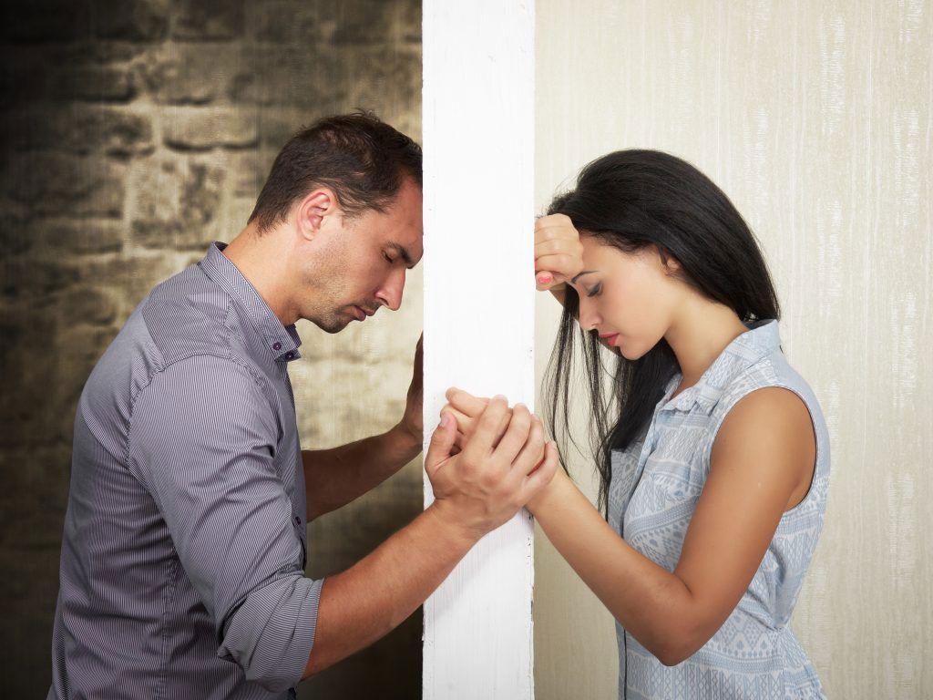Вернется ли мужчина, если ушел сам – психология мужчин: признаки, причины возвращения, советы психологов   lovetrue.ru