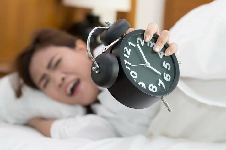 Слабость: основные причины. к какому врачу обращаться, если мучает слабость, нету сил и постоянно хочется спать?