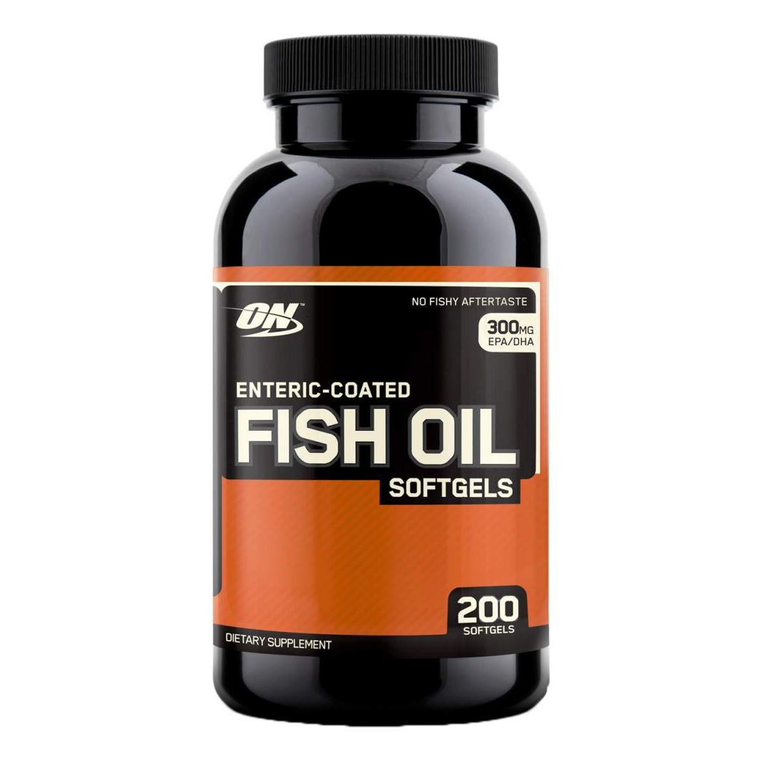 Fish oil vplab: обзор, цены, отзывы