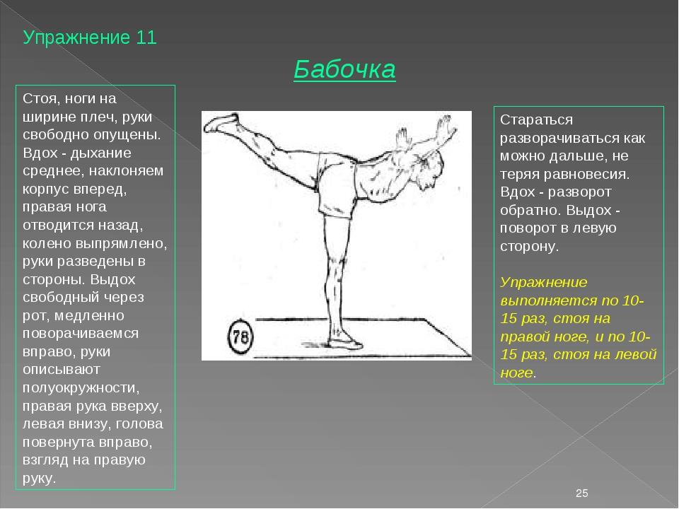 Гибкость: виды, как развивать, в каких видах спорта необходима, комплекс упражнений