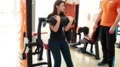Спорт что делать, если много тренируешься и правильно питаешься, но безрезультатно