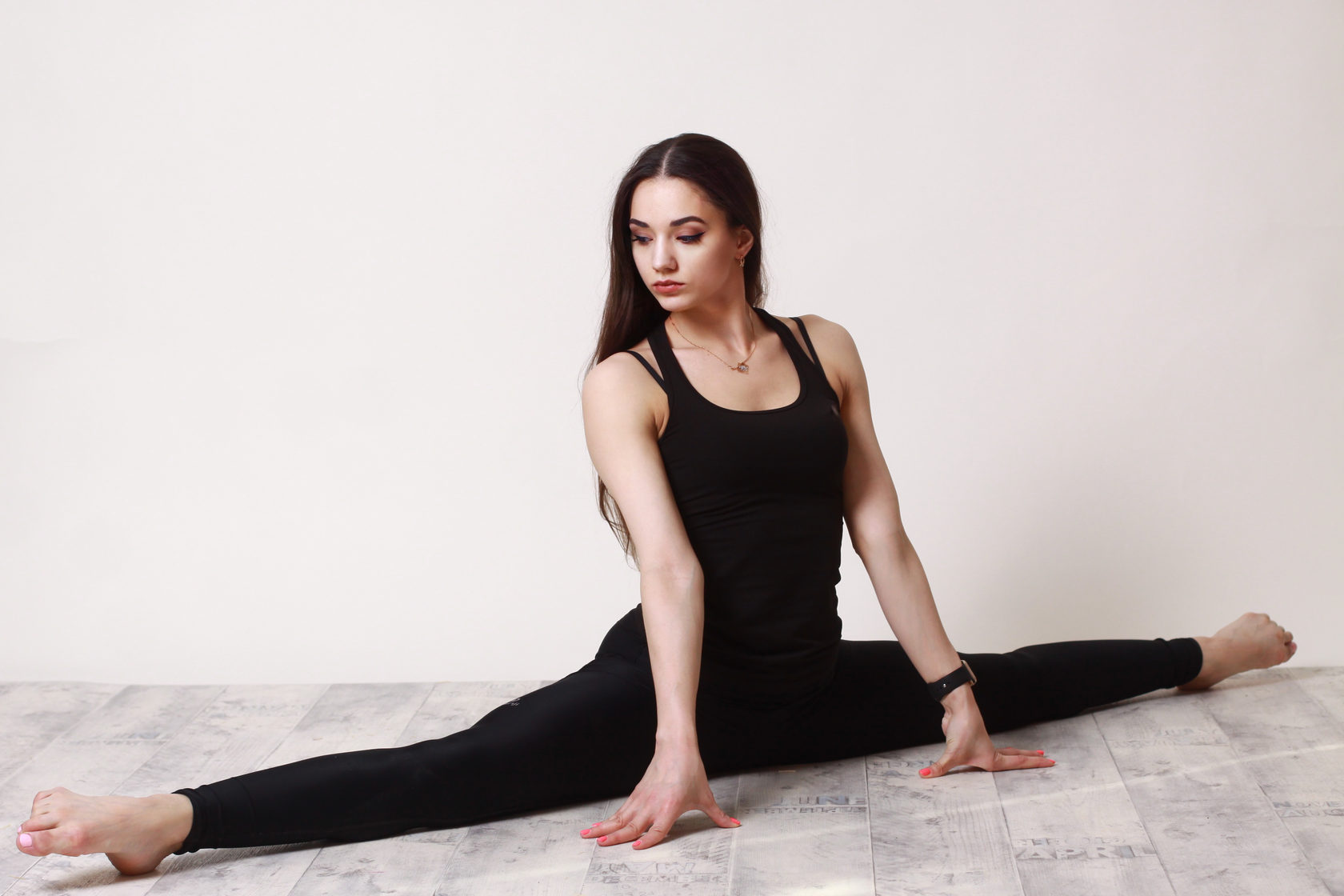 20 советов как сесть на шпагат + 19 упражнений для шпагата (фото)