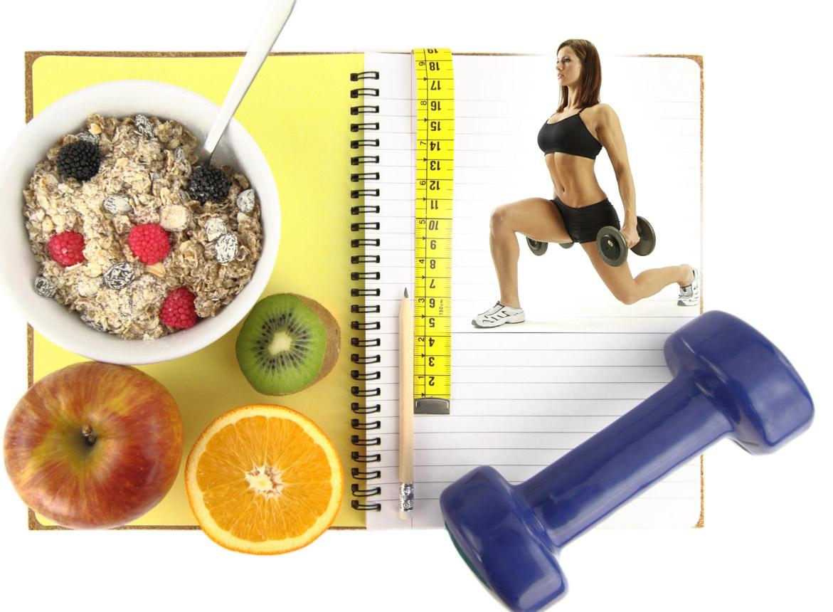 21 способ как сжечь 500 калорий в домашних условиях