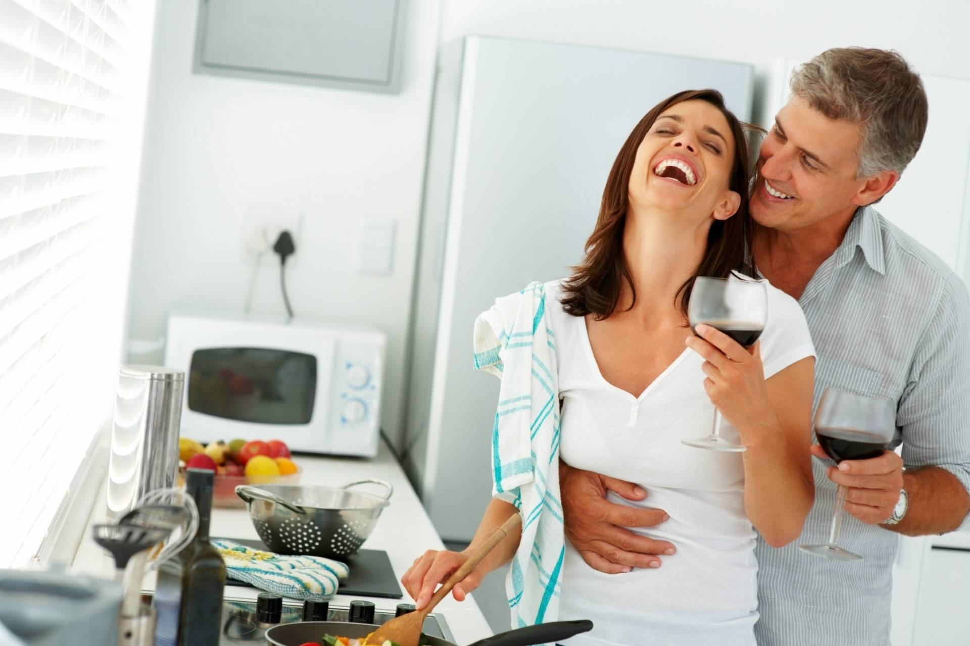 Как правильно заботиться о мужчине. женская забота о мужчине — оракал