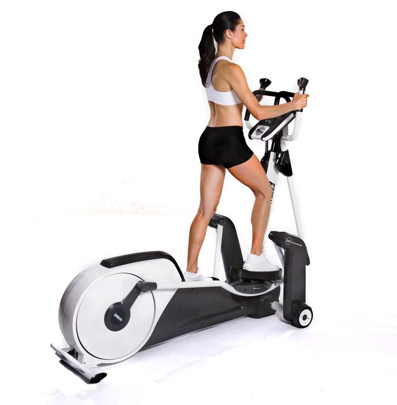 На каких тренажерах заниматься, чтобы похудеть с пользой для здоровья
