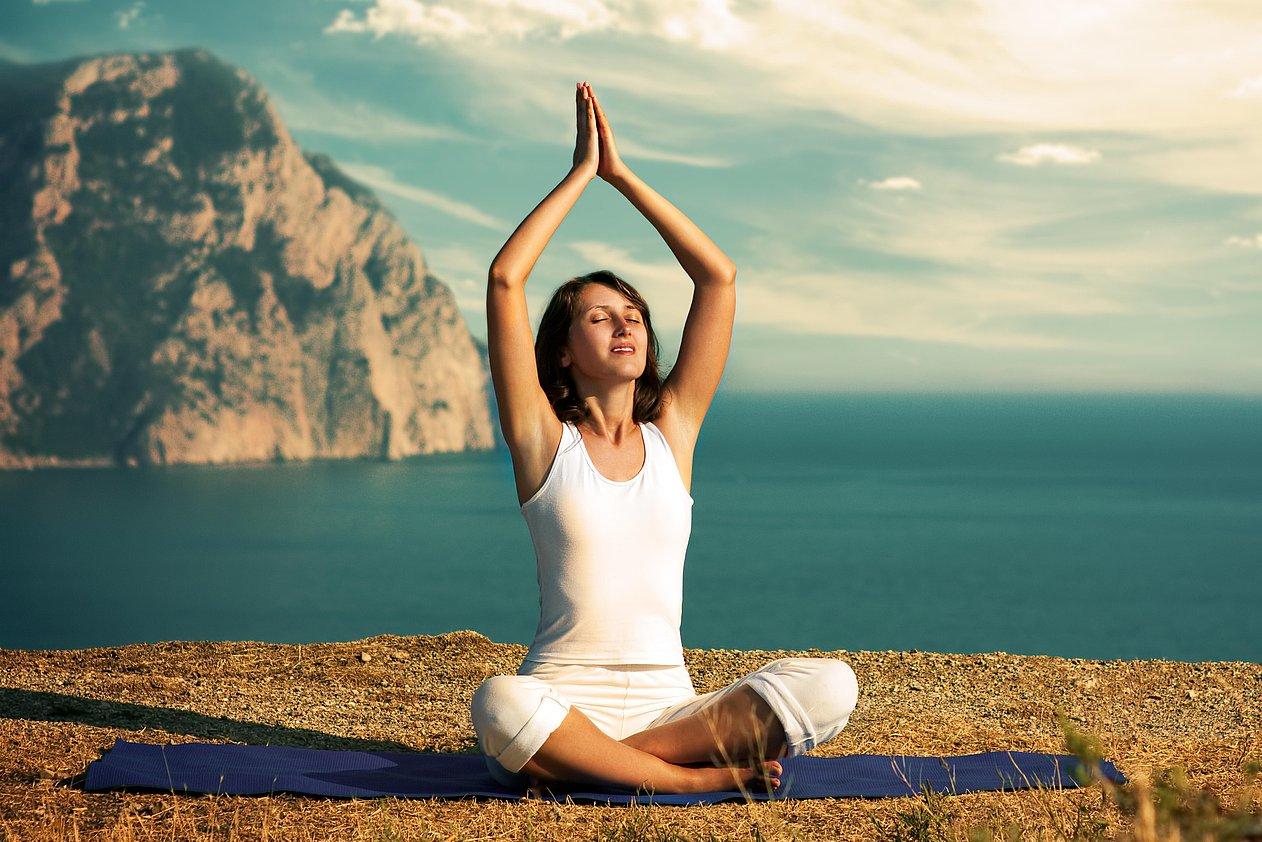 14 способов как обрести душевный покой и спокойствие ⋆ гармония. осознанность. благополучие