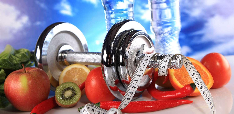 Здоровый образ жизни | зож | моя медицина 24