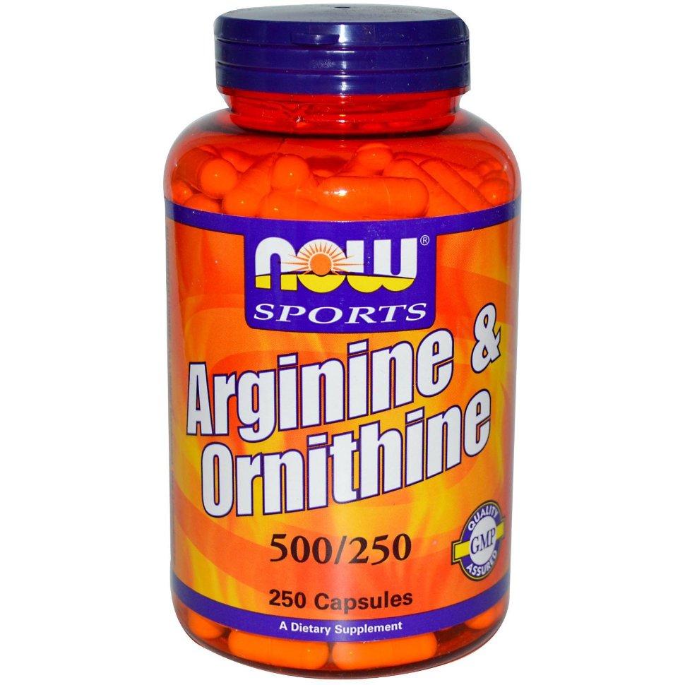 Лучшие аминокислоты для роста мышц: рейтинг препаратов и бадов