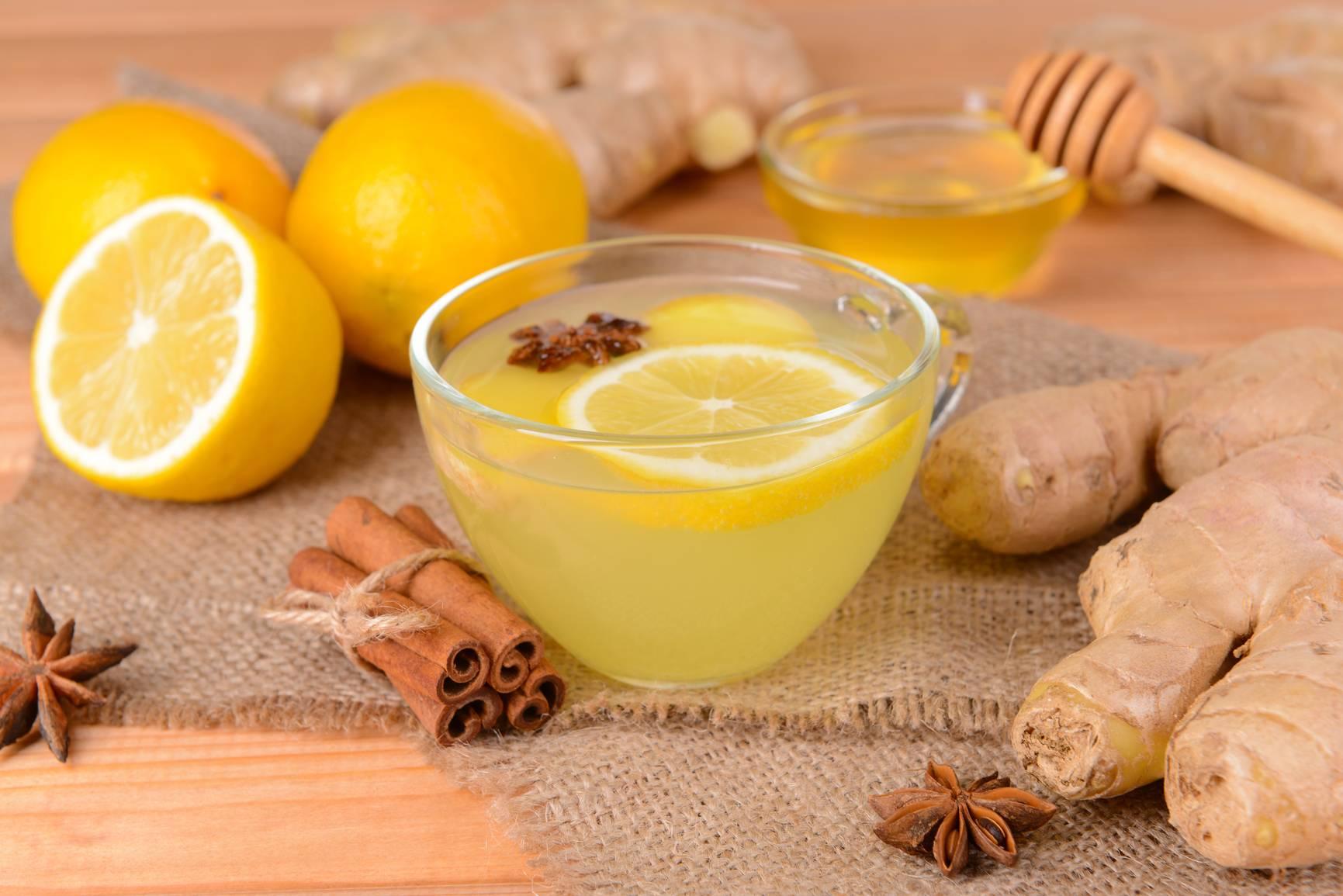Корица для похудения: как принимать, рецепты с кефиром, медом, имбирем, яблоком + отзывы