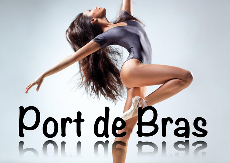 Методика пор де бра | фитнес-сообщество, портал любителей фитнеса, велнеса, красоты
