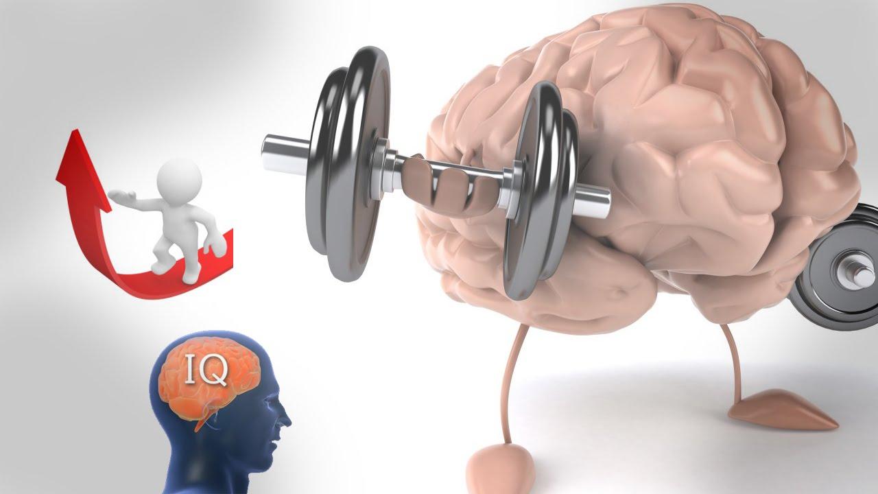 Освобождение и перезагрузка вашего мозга | порнозависимость