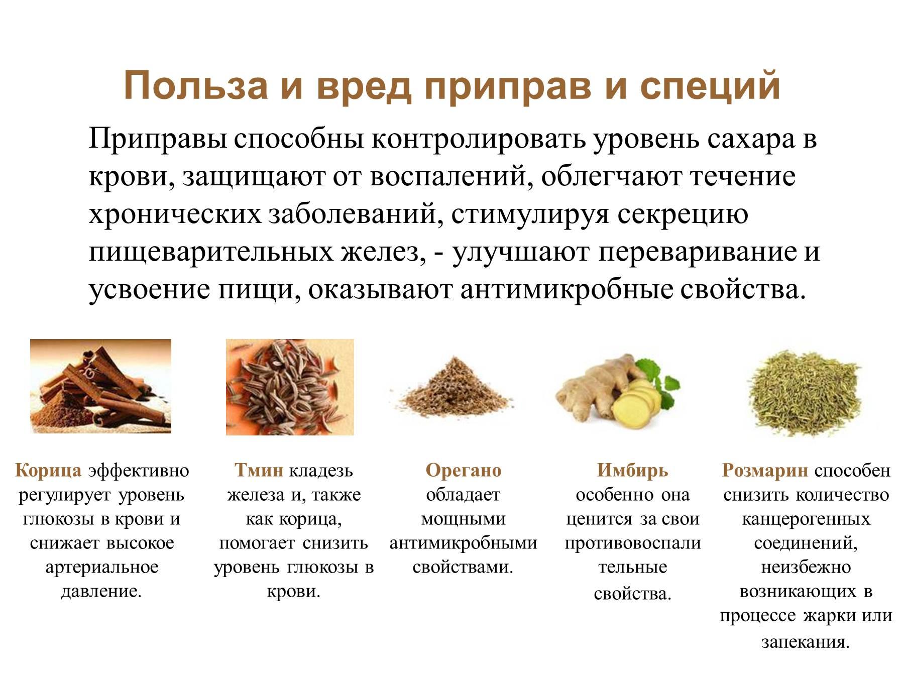 Мед с корицей как сладкая панацея: 17 целебных свойств чудодейственной смеси