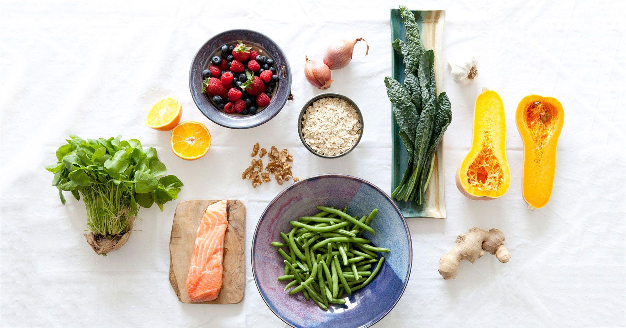 Как замедлить метаболизм? — sportfito — сайт о спорте и здоровом образе жизни