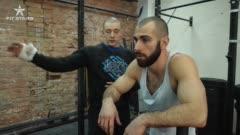 Фрэнк медрано - биография, программа тренировок, фото уличного воркаутера