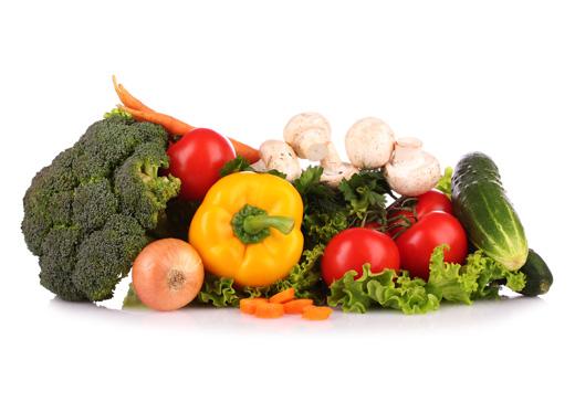 Полезные продукты для глаз и зрения, подробная информация, рекомендации по применению