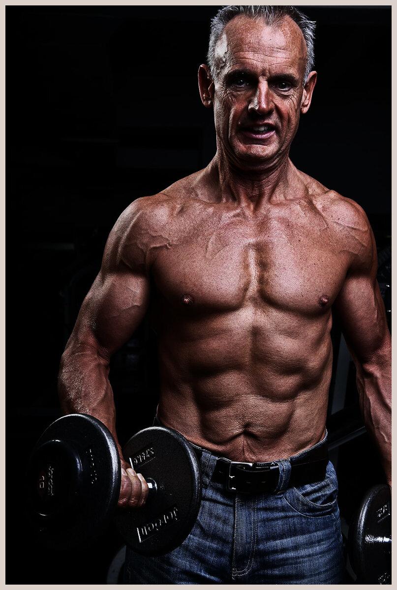 Фитнес после 40: здоровье сердца и выносливость – зожник фитнес после 40: здоровье сердца и выносливость – зожник