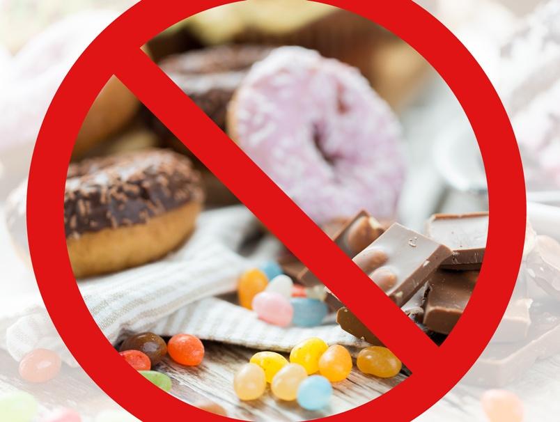 Правильное питание для похудения в домашних условиях: меню на неделю, список продуктов, основа, суть и блюда с рецептами для рациона