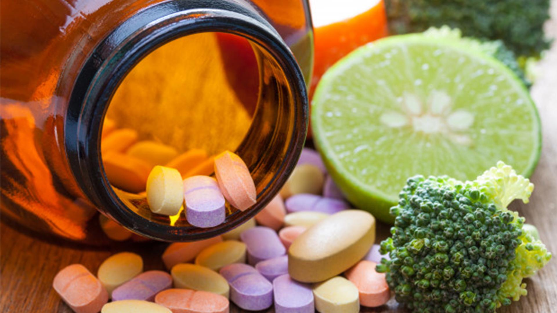 Витамины недорогие и эффективные. рейтинг витаминных комплексов
