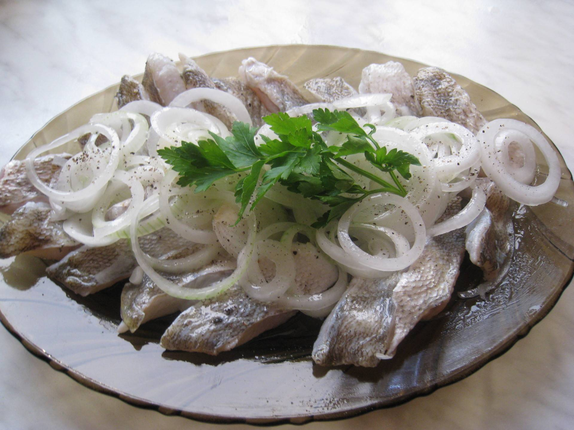 """сагудай"" – кулинарный рецепт"