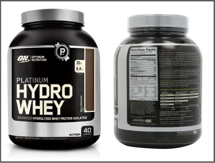 Platinum hydrowhey 1590 гр - 3,5lb (optimum nutrition) купить в москве по низкой цене – магазин спортивного питания pitprofi