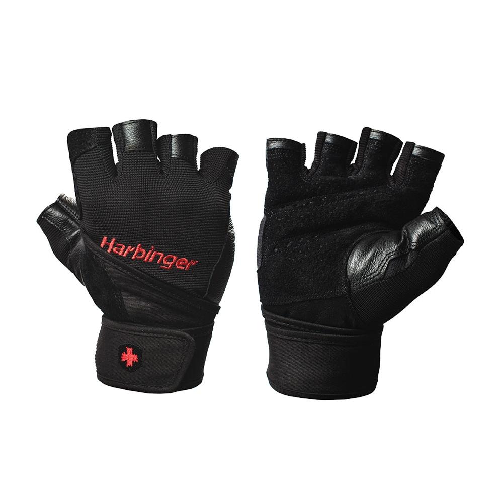 Как выбрать перчатки для фитнеса - hardtraining.ru