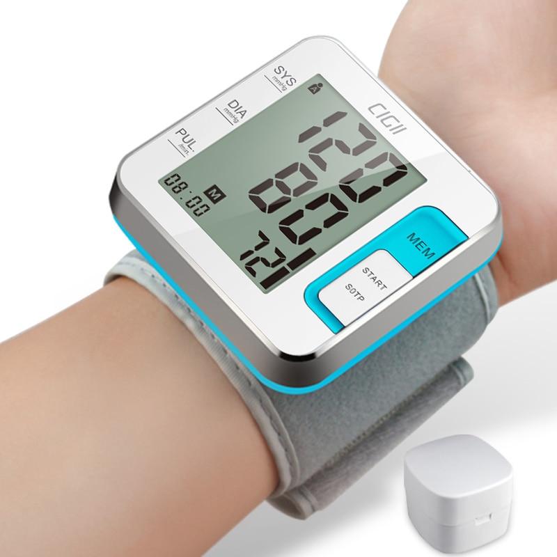 Умные часы с измерением давления и пульса: особенности, обзор популярных моделей