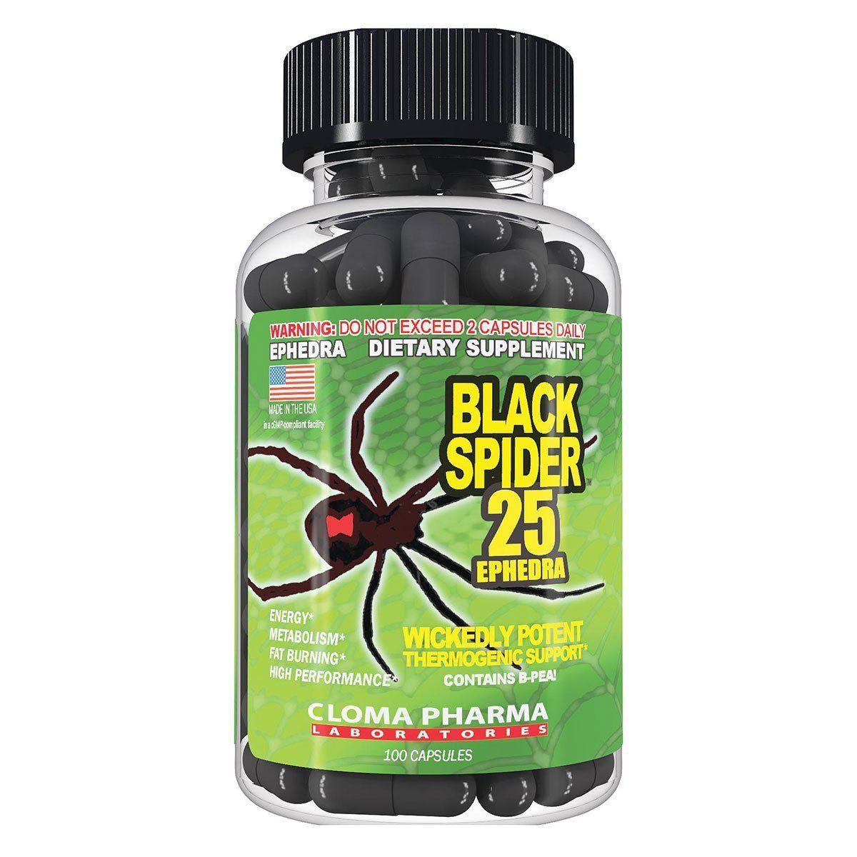 Жиросжигатель black mamba: описание препарата, правила приема и реальные отзывы потребителей
