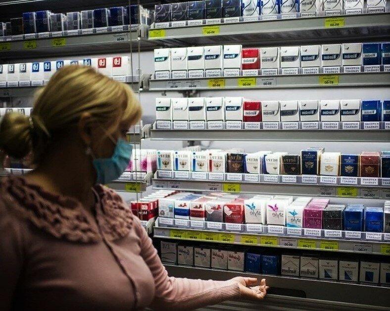 Проклятие стирального порошка. почему бытовая химия опаснее курения сигарет | здоровье | селдон новости