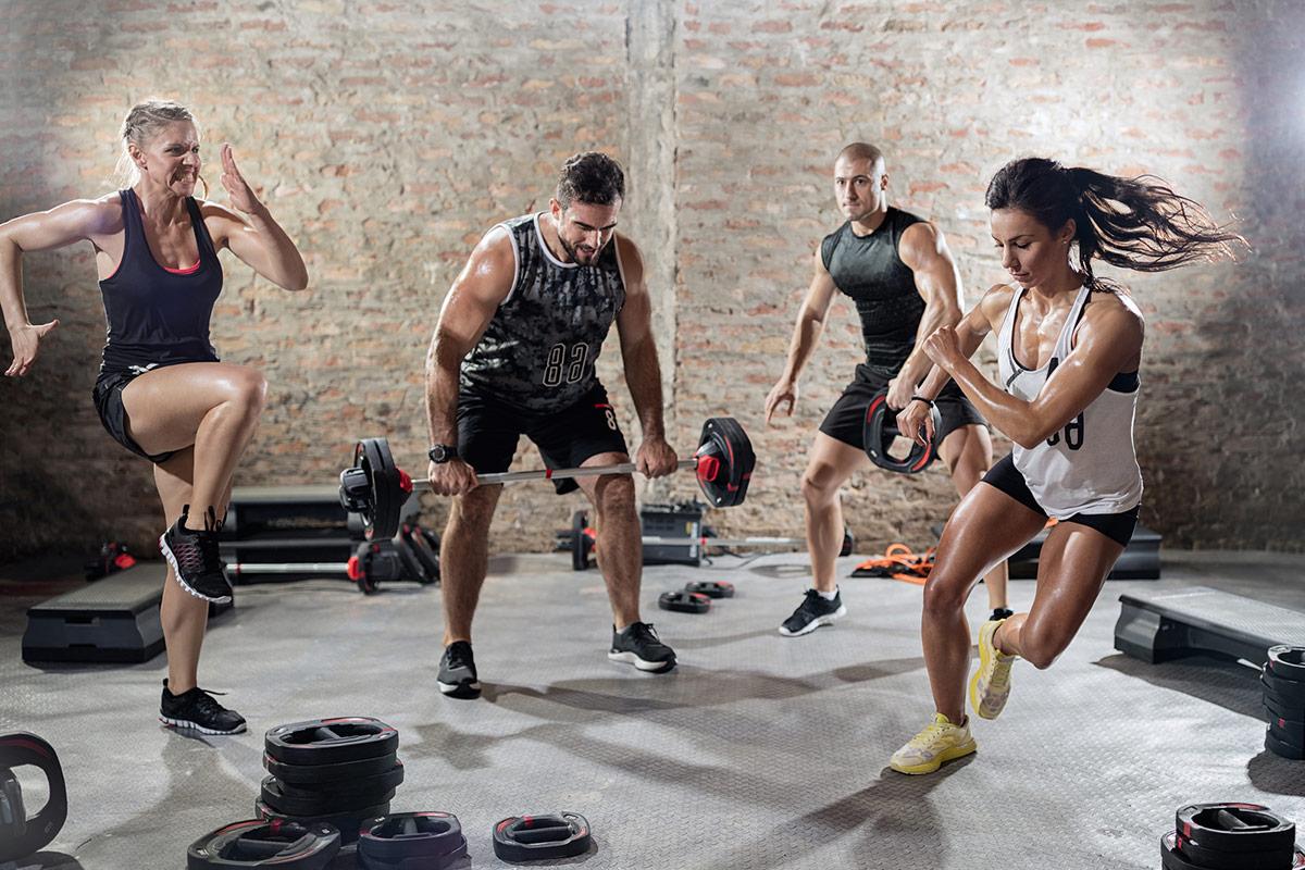 Что такое фитнес браслет и зачем он нужен