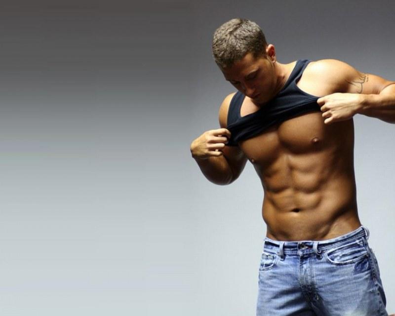 Бодибилдинг после 50 лет для мужчин: как можно накачать мышцы в 50 лет мужчине