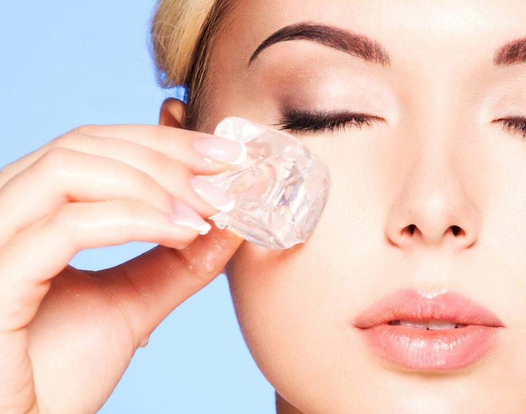 Глицерин для лица: применение и отзывы