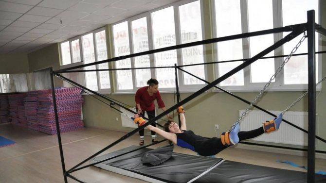 Можно ли ходить на тренировки утром: исследования и рекомендации