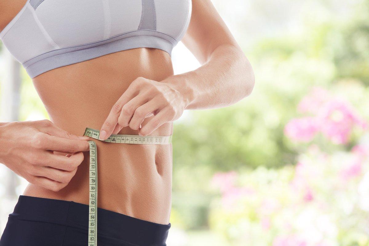 Как избавиться от внутреннего жира в организме в домашних условиях: эффективные способы и результативность