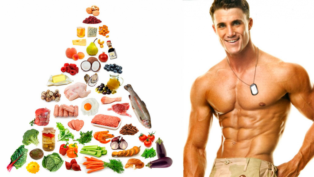 Вегетарианство/веганство и спорт: преимущества и риски. научные исследования