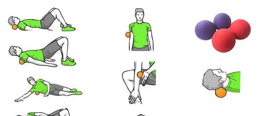 Спазм мышц поясницы: причины и симптомы мышечного перенапряжения, как его снять