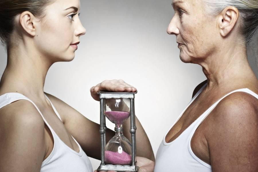 Ограничение калорий увеличивает продолжительность жизни на 40% и улучшает здоровье.