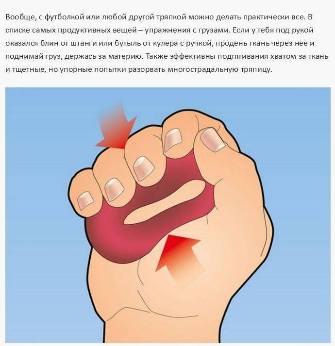 ✅ упражнения на развитие силы удара. как увеличить силу удара кулаком, упражнения на силу удара - elpaso-antibar.ru