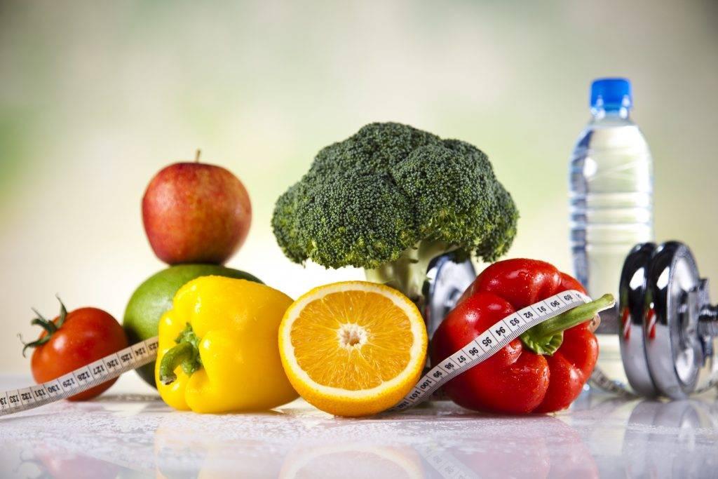 Питание и спорт — серия материалов для тех, кто хочет быть здоровым и красивым - спорт и здоровый образ жизни - культура, спорт, отдых - жизнь в москве - молнет.ru