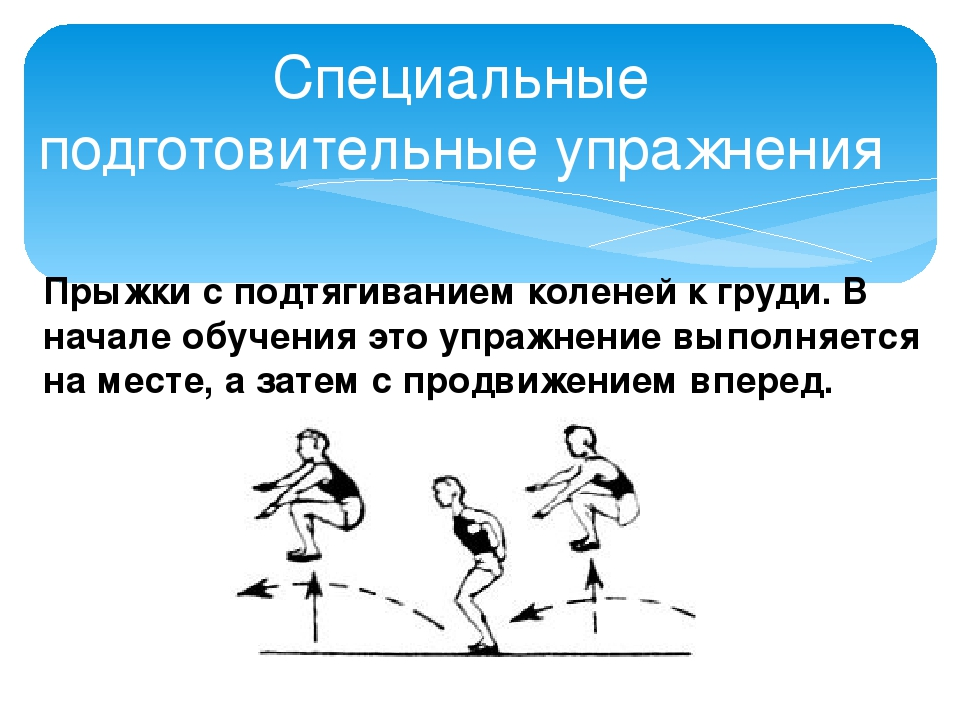Учимся прыгать. упражнения для развития прыгучести. программа air alert 3 | greender.com
