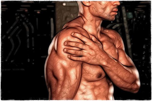 Болят мышцы после первой тренировки: причины и методы решения проблемы