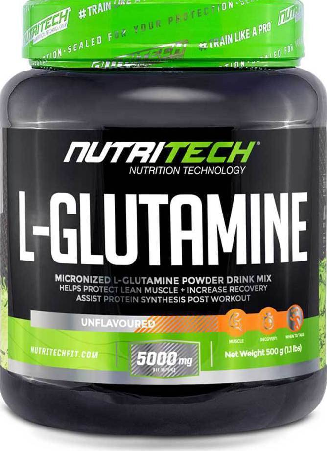 Глутаминовая кислота: инструкция по применению, прием в спорте