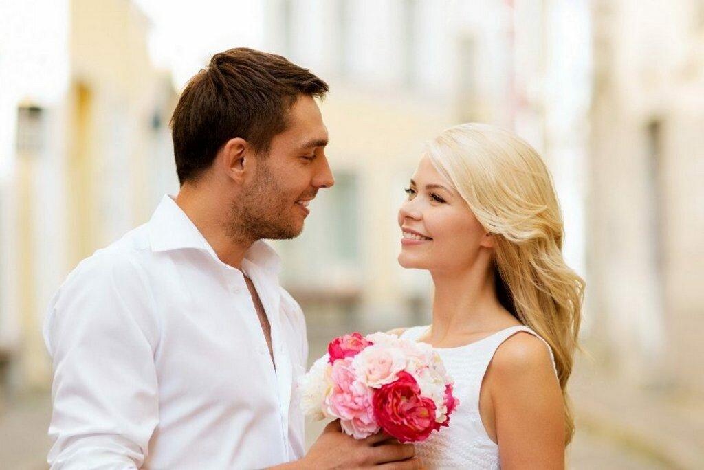 Психология мужчины в отношениях с женщиной — 5 шагов к победе